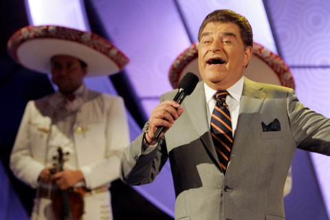 5 Things We Will Miss From Sabado Gigante