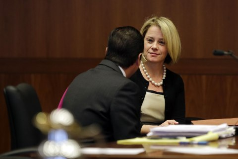 Bridgegate Trial: 5 Things to Know as Christie Traffic Scandal Reaches Court