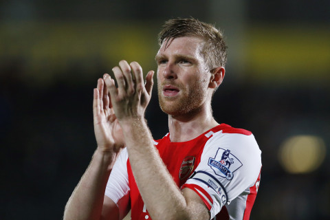 Hull City 1-3 Arsenal: Gunners Dominant in First Half, Cruise Past Tigers