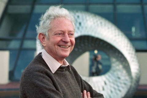 Physicist Leon Lederman's Nobel Prize Medal Sells for $765,000