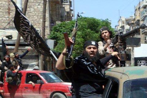 Al-Qaeda in Syria: Our Focus Is Assad, Not West