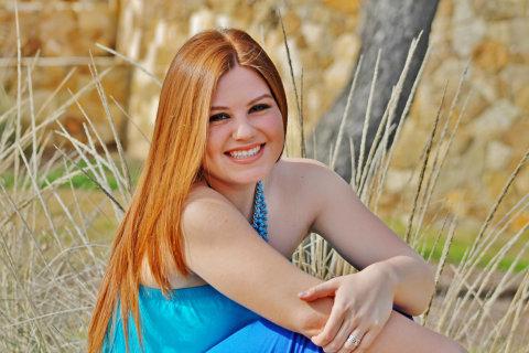 Alyssa Ramirez: Dad Recalls Last Call From Homecoming Queen Daughter