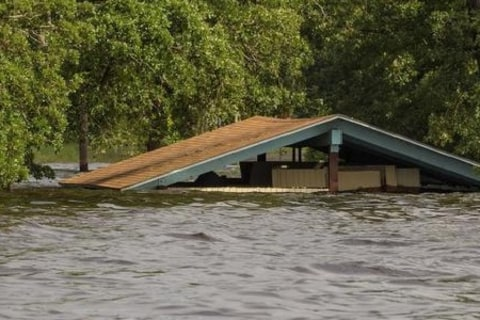 'Heartbreaking': More Rain on the Way as Search for Texas Flood Victims Goes On