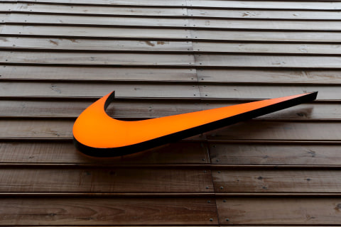 Nike on FIFA Corruption Scandal: We're Accused of Nothing