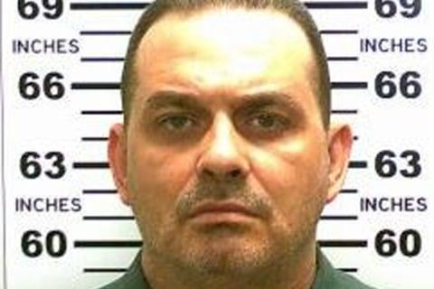 Details Emerge About Fatal Shooting of Prison Escapee Richard Matt