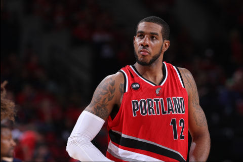 Plenty of Stars Left on the Market on Day 2 of NBA Free Agency