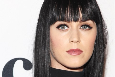 Katy Perry Battles Nuns Over Sale of Former L.A. Convent