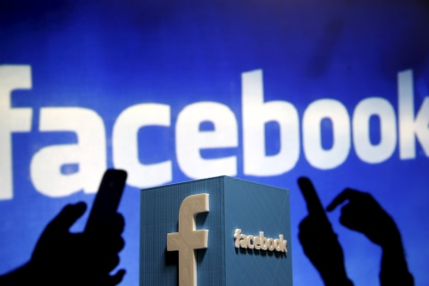 Facebook removes dozens of pages; U.S. warns Russia still cybertargeting voters