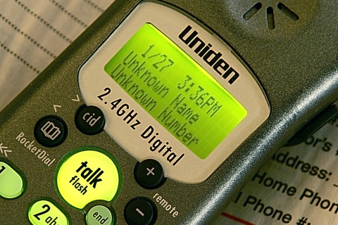 Robocall Credit Card Interest Scam Continues to Plague Consumers