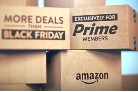 Amazon Prime Day Deals: Tips and Tricks