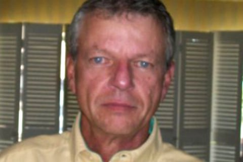 Lafayette Gunman Was Not Involuntarily Committed to Mental Ward