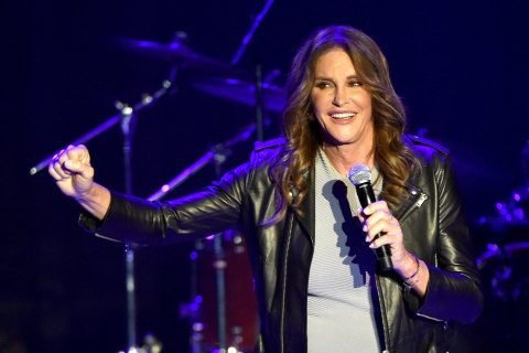 Wrongful Death Lawsuit Against Caitlyn Jenner Dropped