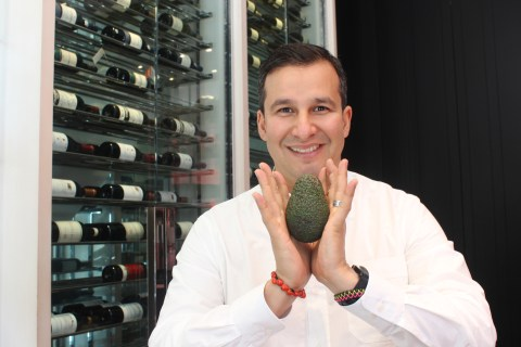 Peruvian Independence Day: Chef Martin Morales Shares Cuisine, Culture