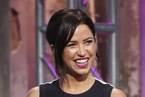 Who won 'The Bachelorette'? Find out who Kaitlyn Bristowe picked