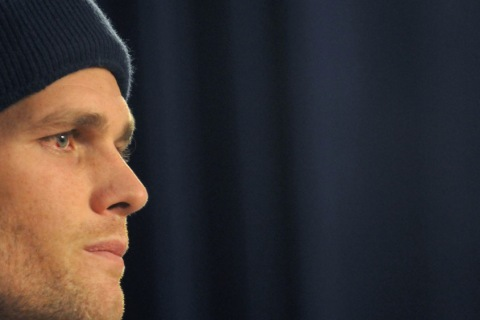 What's Next: Legal Battle Looms for Brady, NFL