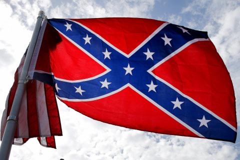 Delaware County Fair Won't Ban Confederate Flag at NY Confab