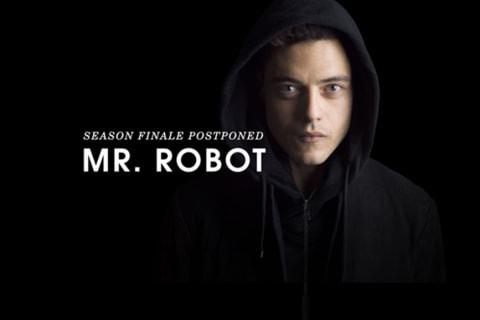 USA Postpones 'Mr. Robot' Over 'Graphic' Scene Similar to Virginia TV Shooting
