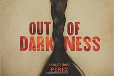 Ashley Hope Pérez's 'Out of Darkness': Young Love Amid Racism, Segregation