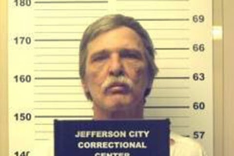 Jeff Mizanskey, Sentenced to Life With No Parole on Marijuana-Related Charge, Walks Free