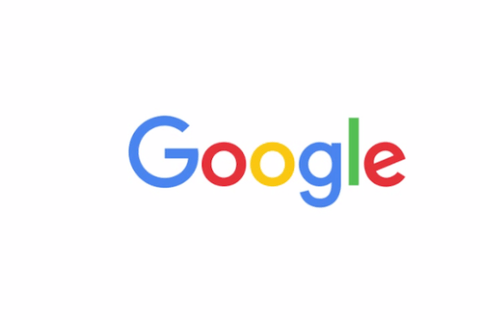 Ready to Waste Your Day? Google 'Fun Facts'