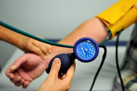 Google, Heart Association Team Up On New Research Venture