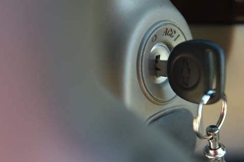 GM to Appoint Monitor, Pay $900M Fine Over Faulty Ignition Switches