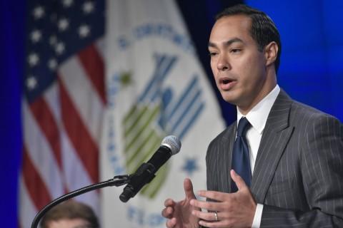 Opinion: The Winner of Last Night's Iowa Caucus was Julián Castro