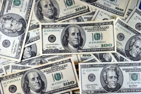 66 Million Americans Have No Emergency Savings