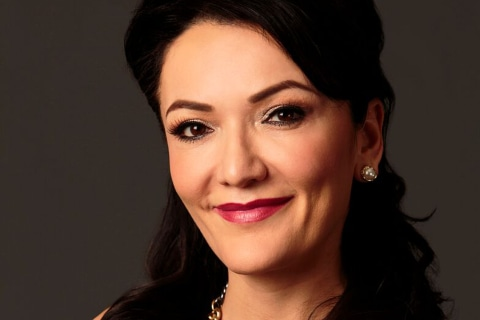 Our Latino Heritage: CEO and Entrepreneur Is Proud of Her Ecuadorian Roots