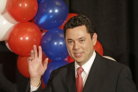 Jason Chaffetz to Launch Bid for House Speaker