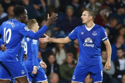 WATCH LIVE: Premier League on NBCSN - Chelsea v. Liverpool