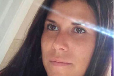Trouble in Paradise: Police Search for Missing Florida Woman Rachel Crenshaw