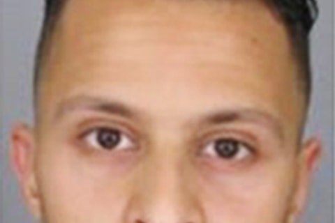 Salah Abdeslam, Paris Attacks Suspect, Refuses to Answer Judge's Questions