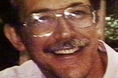Reward Increased for Information in Brutal Murder of Volunteer Firefighter Tom Dorr