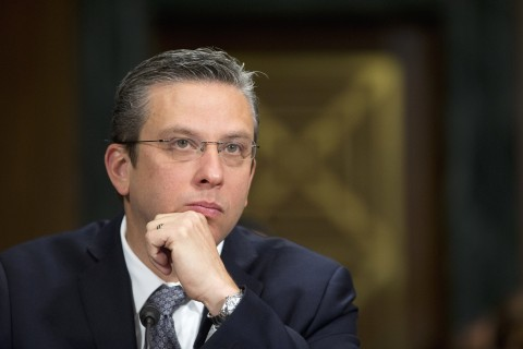 Puerto Rico Makes Debt Payment; Governor Issues 'Distress Call'