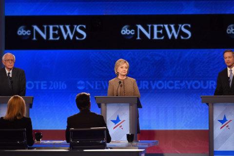 meet the press transcript december 20 2015 democratic debates