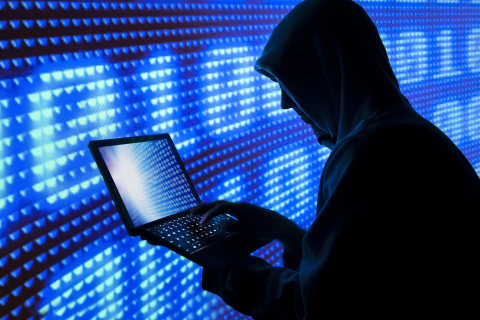 Oregon Hacker Admits Stealing Celebrities' Nude Photos