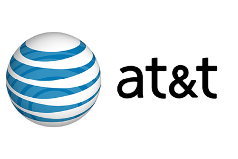 AT&T to Ditch Two-Year Contracts on Jan. 8