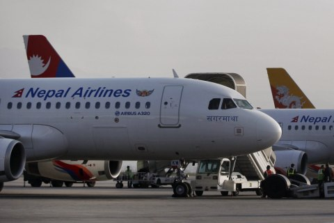 These Airlines Have the Lowest Safety Ratings