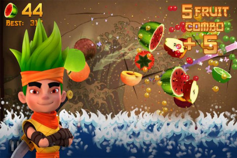 Made in Pakistan: Your Next Favorite Mobile Game