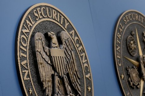 NSA Chief Mike Rogers: Encryption Is 'Foundational to the Future'