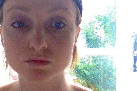 Suspect in Vienna Death of Lauren Mann Is Arrested at Swiss Refugee Center