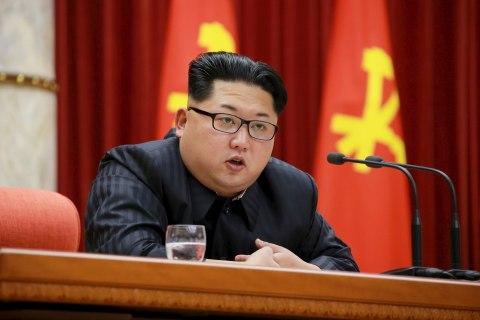 North Korea Has Resumed Weapons-Grade Nuke Work, Intel Chief Says