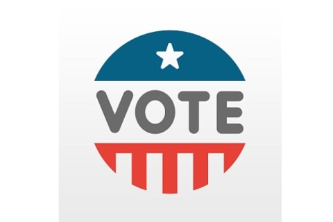 NCLR and Mitú Launch Latino Voter Registration App
