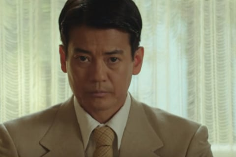 New Film About Chiune Sugihara, the 'Japanese Schindler,' Makes U.S. Premiere