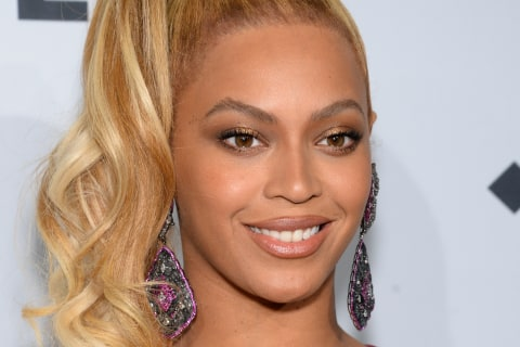 Beyonce Releases New Surprise Video, Single 'Formation'