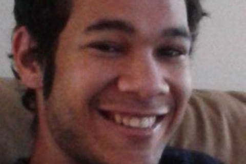 Body of Missing Disabled Man Zachary Briley Found in Water off Orange County Oil Platform