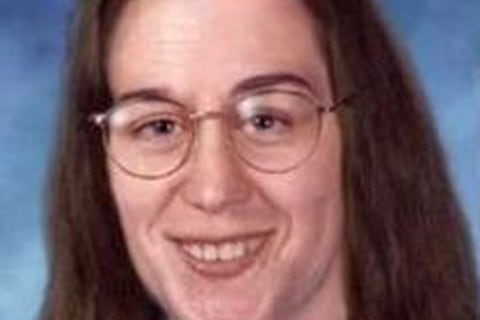 Man Missing 30 Years Helps Solve His Own Disappearance