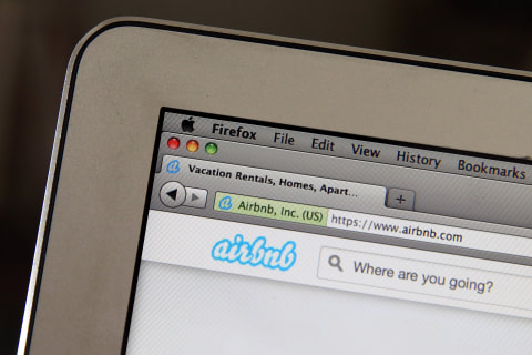 Report Says Airbnb Fudged Data To Hide Illegal Hosts