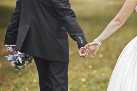 Financial Reasons Why Marriage Might Not Be For You
